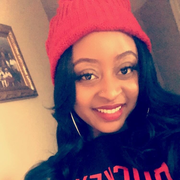"""Taelor G. - Westerville <span class=""""translation_missing"""" title=""""translation missing: en.application.care_types.child_care"""">Child Care</span>"""