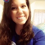 Danika D. - Philadelphia Babysitter
