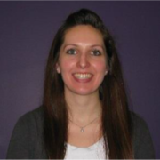 Kayla T., Pet Care Provider in Belleville, MI with 3 years paid experience
