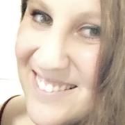 Rachel C. - York Babysitter