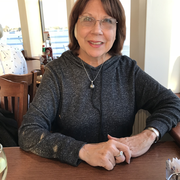 Susan S., Care Companion in San Jose, CA 95124 with 8 years paid experience