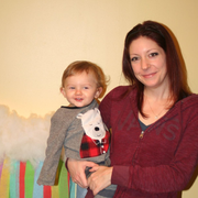 Shannon M., Child Care in Zionsville, PA 18092 with 14 years of paid experience