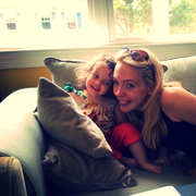 Rachel J., Nanny in Brooklyn, NY with 9 years paid experience