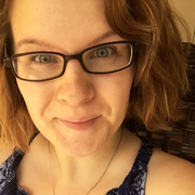 Julie H. - Panama City Pet Care Provider