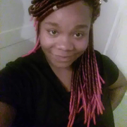 Devonna B. - Spartanburg Babysitter