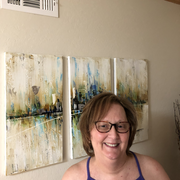 Jennifer K. - Santa Clara Pet Care Provider