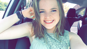 Kyra G., Care Companion in College Station, TX with 0 years paid experience