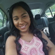 Jasmine M., Nanny in Augusta, GA with 4 years paid experience