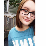 """Kylee S. - Northville <span class=""""translation_missing"""" title=""""translation missing: en.application.care_types.child_care"""">Child Care</span>"""