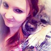 Jessica H. - Fort Collins Pet Care Provider
