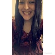 Maria P. - Seguin Babysitter