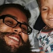 Bryant B. - Kingman Babysitter