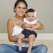 Mariella C. - Ashburn Babysitter