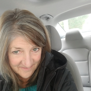 Christina M., Babysitter in Black Mountain, NC with 20 years paid experience