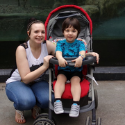 Brittany R. - Green Cove Springs Nanny