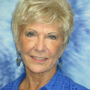 Martha A. - Waco Care Companion