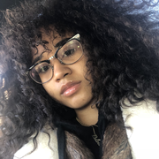 Nona C. - Brooklyn Babysitter