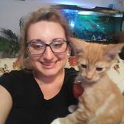 Briana S. - Macungie Babysitter