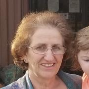 Nermine H. - Houston Nanny