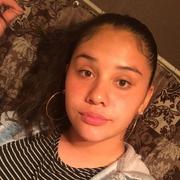 Nitza P., Babysitter in Phoenix, AZ with 0 years paid experience