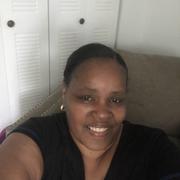 Pamela W. - Chicago Babysitter
