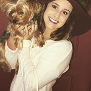 Amber W. - Leesburg Babysitter