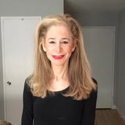 Susan K. - New York Pet Care Provider