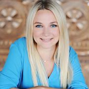 Jessica B. - Tampa Nanny