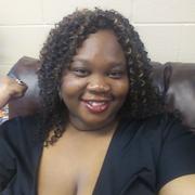 Lameka W. - Northport Care Companion