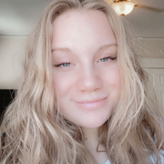 Lauren B., Babysitter in Grand Forks, ND with 5 years paid experience