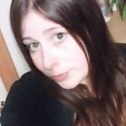 Danielle A. - New London Babysitter