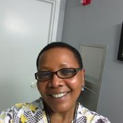Velma W. - Columbus Care Companion