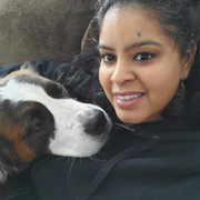 Annette M., Pet Care Provider in Utica, MI with 13 years paid experience