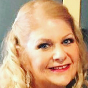 """Susan K. - Shirley <span class=""""translation_missing"""" title=""""translation missing: en.application.care_types.child_care"""">Child Care</span>"""