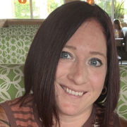 Cherish L., Babysitter in Englewood, FL with 10 years paid experience