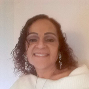 Carmen A., Babysitter in San Marcos, TX with 35 years paid experience