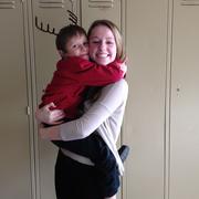 Mackenzie B., Babysitter in Gilbertsville, PA with 3 years paid experience