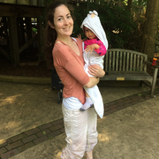 Diana S., Babysitter in Henrico, VA with 15 years paid experience