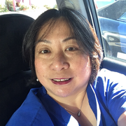 Ann Y., Care Companion in Salem, CT with 0 years paid experience