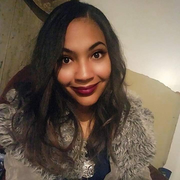 Alyshia S. - Clearfield Babysitter