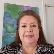 Moddie B., Pet Care Provider in Denison, TX with 2 years paid experience