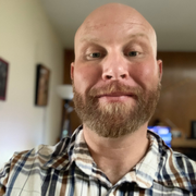 Chris D., Care Companion in Springfield, OR with 15 years paid experience
