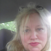 Cynthia C., Babysitter in Cedar Rapids, IA with 27 years paid experience
