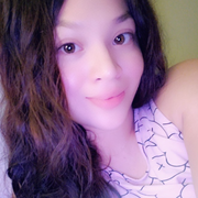 Marisol M., Babysitter in Fort Lauderdale, FL with 4 years paid experience