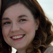 Melissa L. - Ladson Pet Care Provider