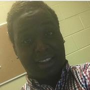 Darius B., Care Companion in Clarkston, GA with 3 years paid experience