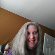 Ida F., Pet Care Provider in Cheviot, OH with 30 years paid experience
