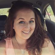 Kelly H. - Warnerville Pet Care Provider