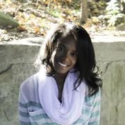 Aliyah W. - Reidsville Babysitter