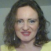 Beata D. - Utica Babysitter